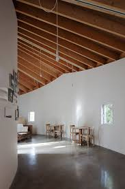 video izu book cafe atelier bow wow archdaily atelier bow wow office nap