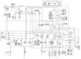 yamaha v star wiring diagram pdf yamaha image roadstar wiring diagram schematics for yamaha xv1600 road star and on yamaha v star wiring diagram