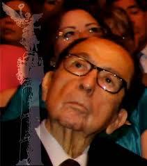 Fallece Ángel Cesar Mendoza Aramburo, primer gobernador constitucional de Baja California Sur | Diario el Independiente.CLIK FUENTE - 1961363_10152401953551019_125965087_n