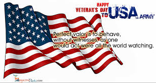 veterans day essays write my philosophy paper how to write an veterans day essays