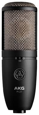 <b>Микрофон AKG</b> P420 купить по цене 16650 на Яндекс.Маркете