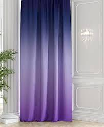 Купить готовые шторы без тюли недорого - большой каталог ...