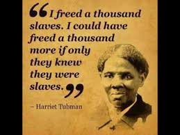 essays university students harriet tubman essays research paper on harriet tubman