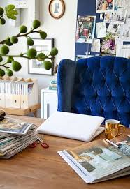 Timeless Trend Tufted Upholstery  N