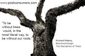 Arbor Day Quotes About Trees | Postconsumers Tips