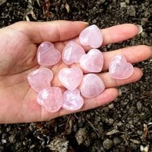 Quartz <b>Stone Carving Stones</b> Reviews - Online Shopping Quartz ...