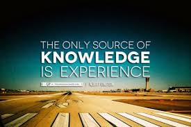 Best 21 influential quotes about knowledge images Hindi ... via Relatably.com