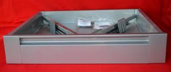 soft close drawers box: dbt internal standard soft close dbt int h dsc
