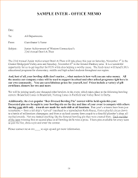 doc interoffice memo interoffice memo template  doc638826 interoffice memo interoffice memo law school writing sample