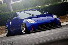 Stance Jdm Fast Rwd Nissan Do You Love Jdm Cars