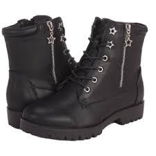 <b>Ботинки женские демисезонные T.Taccardi</b> арт. 25630700 ...