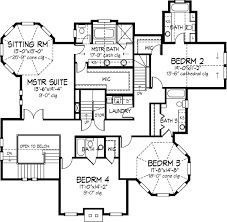 Victorian house plans  Victorian houses and Victorian on Pinterest