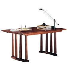 awesome home office tables for your comfort office furniture with office work tables brilliant staff workstationnew office partitionstaff work table brilliant office work table