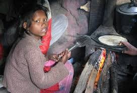 how you can stop child labour in indiaby he  sangani