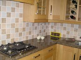 kitchen wall tiles design tile designs for kitchens marvelous wall tiles design ideas for kitchen on kitchen with set