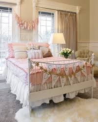 view in gallery modern shabby chic style brings relaxed elegance to the kids room design beddys beautiful shabby chic style bedroom