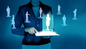 virtual interviewing strategies and tips for employees and employers virtual interviewing