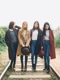 111 <b>best friends</b> images in 2019 | Korean <b>fashion</b>, Ulzzang <b>fashion</b> ...