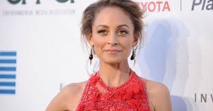 <b>Nicole Richie</b> Has No Regrets About Her Past | Time