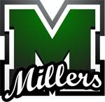 Image result for milford mill academy