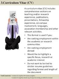 6 fund administrator resume