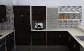 Kitchen Pantry Cabinet Ikea Pantry Cabinet Ikea Lovely Ikea Kitchen Pantry Cabinets With