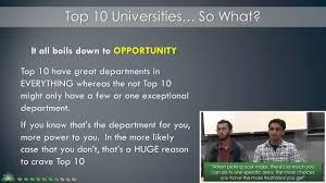 msa mentorship mit choosing a major and career development msa mentorship mit choosing a major and career development session 11
