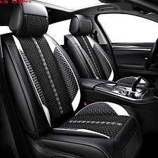 <b>Car Believe car seat</b> cover For Toyota corolla chr auris wish aygo ...