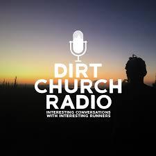 Dirt Church Radio