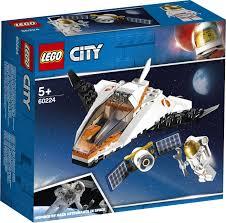 Производитель <b>Lego</b>