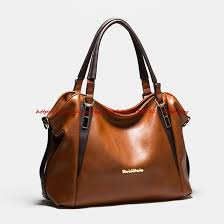 Womens Leather Bag Sale