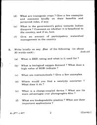 essay structure economics essay structure