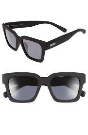 <b>Sunglasses</b> for Women | Nordstrom