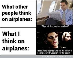 on-airplanes.jpg via Relatably.com