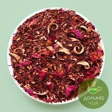 Купить чай <b>Ройбуш</b> (<b>ройбос</b>) <b>Волшебная ягода</b> с доставкой в ...