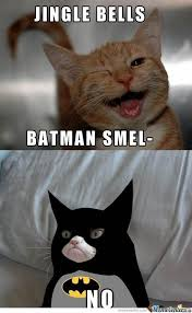 Batman Not Happy Memes. Best Collection of Funny Batman Not Happy ... via Relatably.com
