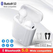 Best value <b>Airpod I7 Tws</b>