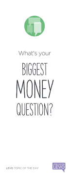 best images about personal finance tips for millennials on financial wellness month kick off what is your biggest money question