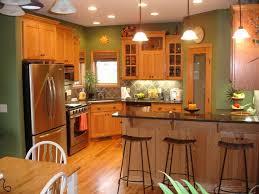 wall color ideas oak:  ideas about best kitchen colors on pinterest  shower curtain entry table decorations and kitchen colour schemes