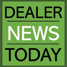 Dealer News Today Podcasts