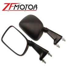 Buy fzr250 <b>parts</b> and get <b>free shipping</b> on AliExpress