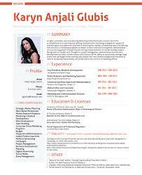 job resume examples writing resume sample writing resume sample job resume examples