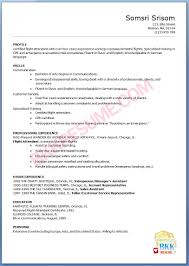 resume for flight attendant sample job objective on resume sample attractive resume objective sample career objective examples for resume flight attendant