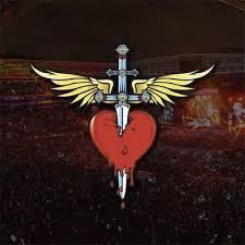 <b>Bon Jovi</b> (@<b>BonJovi</b>) | Twitter