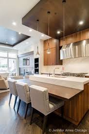 guide making kitchen: kitchen design guide building your modern dream kitchen