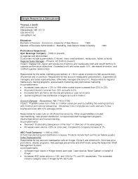 sample business administration resume  socialsci cobusiness administration resume objectives by tov   sample business administration resume