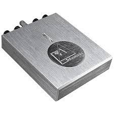 <b>Clearaudio Phonostage Nano</b> Phono, купить <b>фонокорректор</b> ...