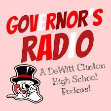 Governor's Radio