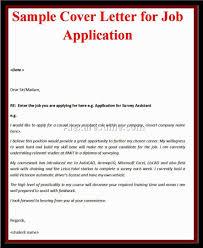 resume job application sample cool samples great cover letters resume job application sample format covering letter for job application sample writing format covering letter for
