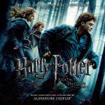 O children! - <b>Harry Potter</b> (<b>Гарри Поттер</b>)   Текст и перевод песни ...